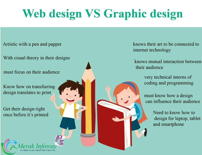 graphicvswebdesign.jpg