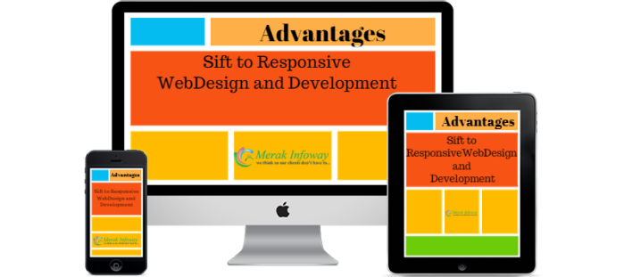 responsive-web-design-service-m16-marketing